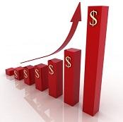 increase sales figures