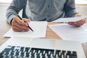 website audits