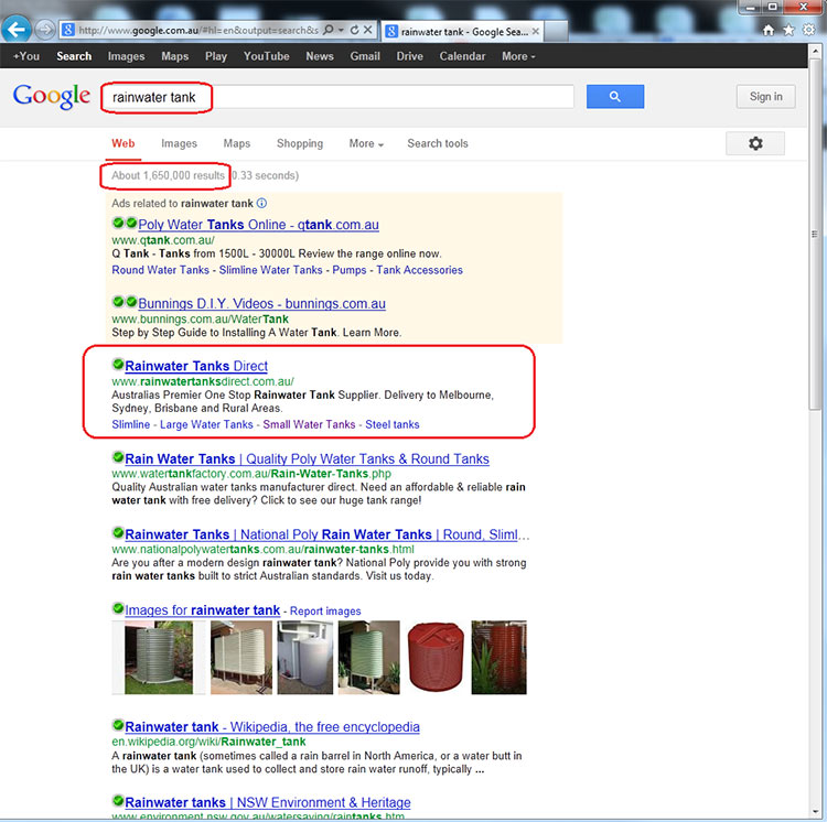 Search result on 22nd March, 2013