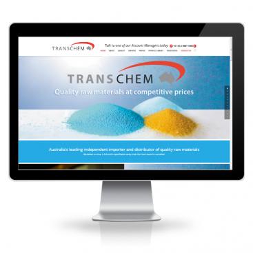 Trans Chem